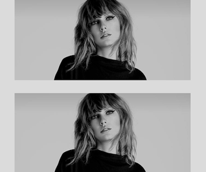 lockscreen, Taylor Swift, and wallpaper image