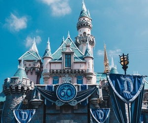 adorable, cool, and disney land image