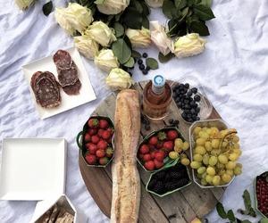 cake, food, and tasty image