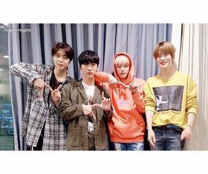 johnny, jaehyun, and taeyong image