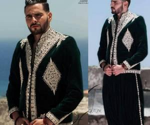 Algeria, article, and beautiful image