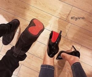 734b8eca849 42 images about Christian Louboutin on We Heart It | See more about ...