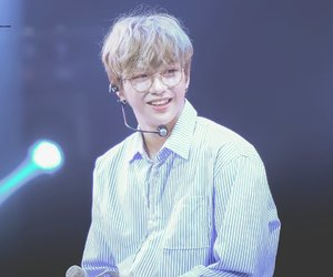 korean, kang daniel, and wanna one daniel image