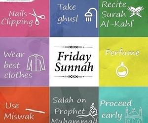 sunnah image