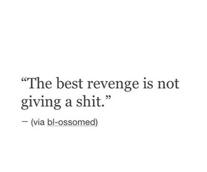 quotes, revenge, and true image
