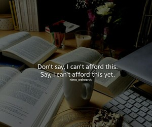 books, motivation, and nimo_weheartit image