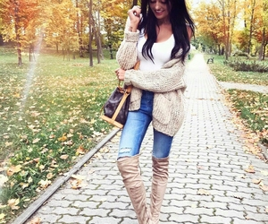 outfit and jaanetkaa image