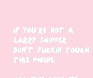 wallpaper, larry, and jenner image
