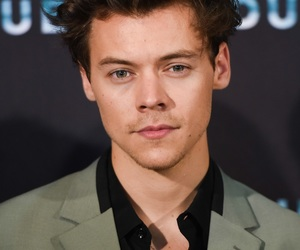 styles, harrystyles, and harry image