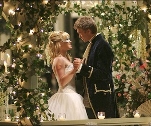 Hilary Duff, a cinderella story, and cinderella image