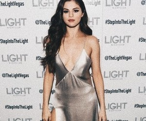 awards, celebrities, and female image