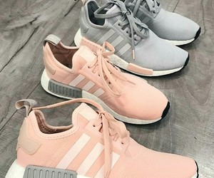 adidas, beautiful, and fashion image