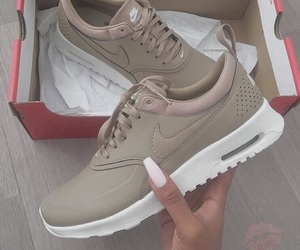 aesthetic, goals, and tennis shoes image