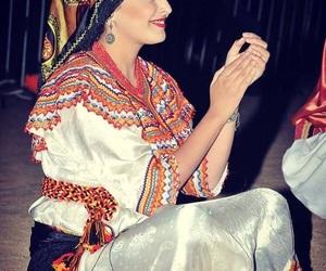bag, kabyle, and followme image