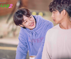 otp and age of youth 2 image