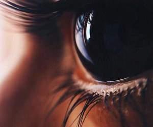 black, eyes, and blackeyes image