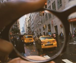 gafas, people, and personas image
