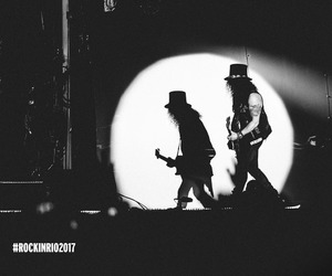 amazing, Best, and Guns N Roses image