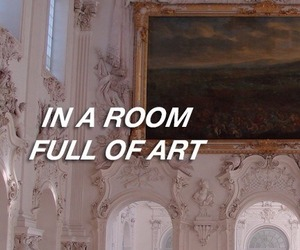 art, aesthetic, and wallpaper image