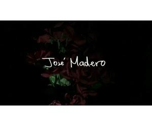 pxndx and jose madero image