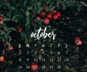 Calendario Laura.24 Images About Calendario On We Heart It See More About