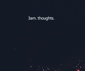 night, wallpaper, and lockscreen image