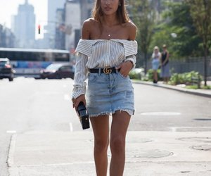 ideas, moda, and outfits image