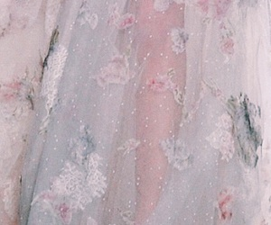 pink, aesthetic, and pale image