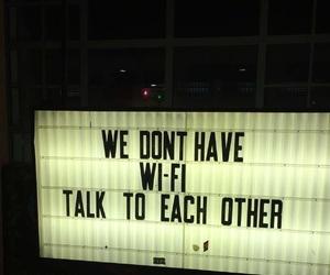 communication, social, and society image