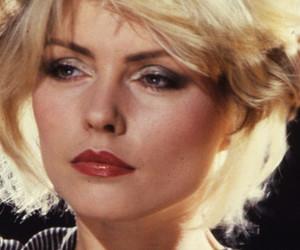 blondie, 70's, and debbie harry image
