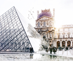charming, Dream, and france image