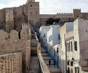 tunisia, tunisie, and tunisian image
