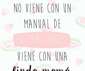 frases and mama image