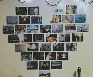 home, photo, and tumblr image