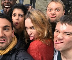 paris and sense8 image