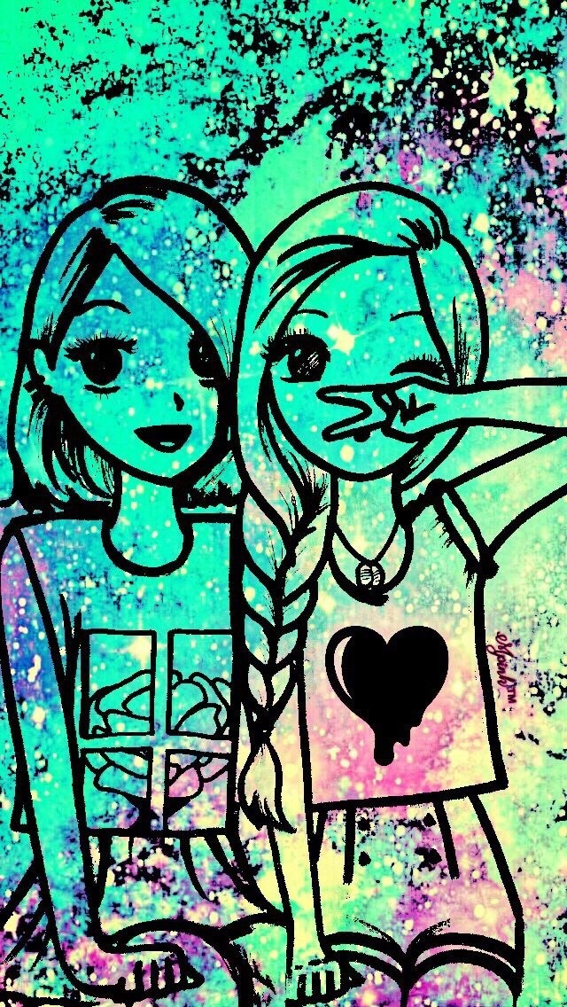 Image About Cute In Galaxy By Theredsoul18 On We Heart It