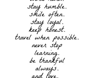 faith, quotes, and smile image