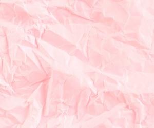 pastel, background, and beautiful image