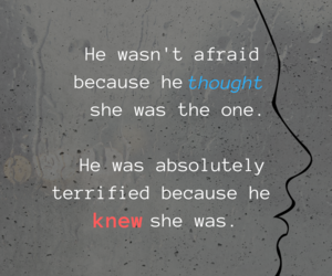 quote and theawkwardmoment image
