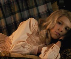 eleven, beautiful, and pretty image