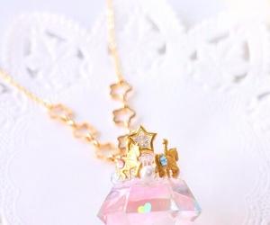 accessories, beautiful, and diamonds image
