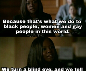 black, feminism, and gay image