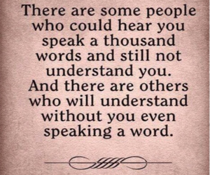 quotes, words, and friends image