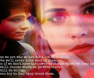 emma watson, quote, and true image