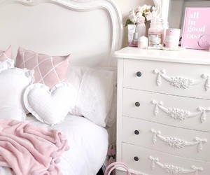 girly and cute image