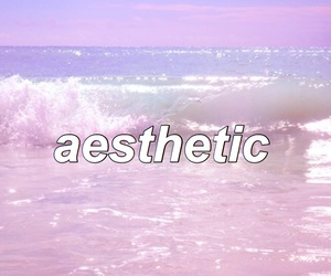 aesthetic, color, and quotes image