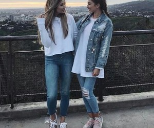 fashion, style inspiration, and casual outfit image