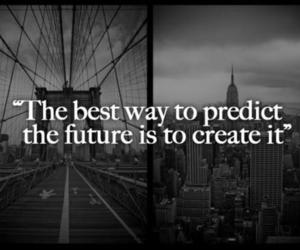 cities and quotes image