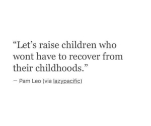 childhood, children, and sad image