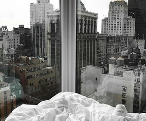 beautiful, city, and escape image
